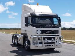 volvo trucks australia black spot on game google family feud
