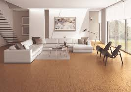 Laminate Flooring Glue Down Free Samples Evora Pallets Cork Porto Tile Collection Glue
