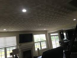 recessed lighting over fireplace kevin s handy man services virginia beach 4 corner recessed led