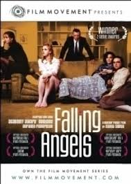 falling angels buy foreign film dvds watch indie films online