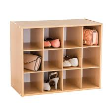 shoe racks shoe shelves shoe cabinets u0026 storage racks the