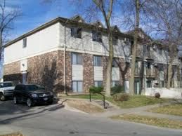 3 bedroom apartments in iowa city 511 s johnson street iowa city ia details kmb management