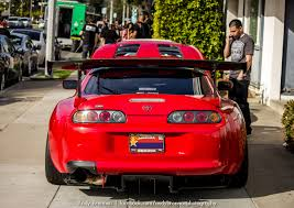 custom toyota supra twin turbo toyota supra automotive excellence pinterest toyota supra