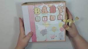paper photo albums photo play paper about a boy about a girl 8 x 8