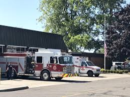 North Bay Fire Department Chief by Lynden Interim Fire Chief Dies 790 Kgmi