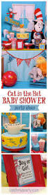 best 25 baby shower cat ideas on pinterest dr seuss baby shower