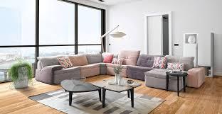 photo de canapé nos collections canapés meubles gautier
