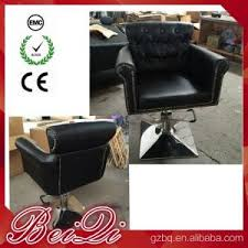Cheap Barber Chairs For Sale King Throne Pedicure Chair Online Wholesaler Allsetsalonfurniture Com