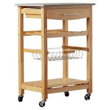 kitchen 19 maximize your kitchen cart 606367537298494414
