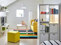 separation de chambre separation chambre salon cloison vitre prix et separation