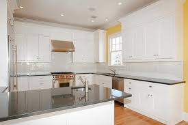 paint kitchen cabinets company benefits of hiring a painting company to update your kitchen