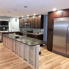 cranberry island kitchen end panels for kitchen island http noweiitv info