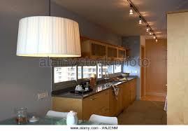 Kitchen Spot Lights Kitchen Spot Ls Hotcanadianpharmacy Us