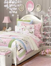 pottery barn girl room ideas pottery barn kids like the wall color framed doileys with painted