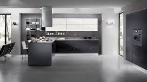 kitchen german kitchen design kitchen design books kitchenette