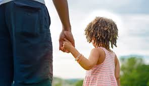 3 essential tips for discovering your children s gifts and talents