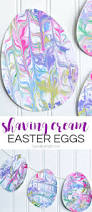 Paper Easter Decorations To Make by Best 25 Spring Crafts Ideas On Pinterest Spring Crafts For Kids