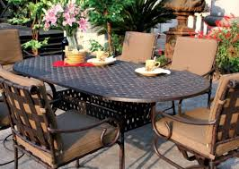 patio patio furniture san diego imposing discount patio furniture