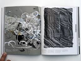 Art Architecture And Design Form Code In Design Art And Architecture By Casey Reas Chandler