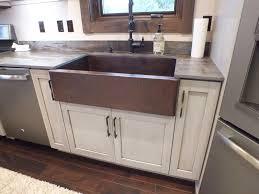 kitchen cabinet veneration kitchen cabinets chicago luxury
