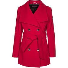 Pretty Liars Halloween Costumes Sale Red Coat Pretty Liars Costume Image Mag
