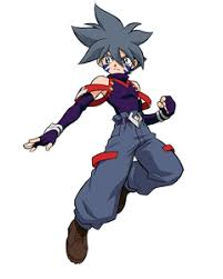 Beyblade Ultimate Fusion Images?q=tbn:ANd9GcQvZW8KaBb4Y7DXABqpYRWu7BL95e3ovaTm2l-KbpHMkUNPCmuk