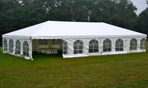 tent rental houston 40x40 frame tent rentals houston