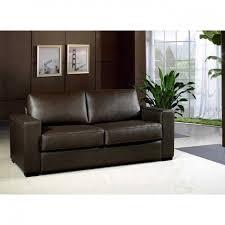 rocker recliner sofas loveseats best of rocking reclining loveseat