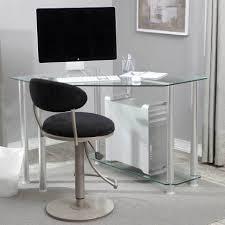 Black Leather Swivel Chairs Decoration Ideas Sweet Black Leather Swivel Chair And Rectangular