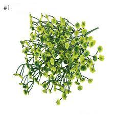 online get cheap wall decor plants aliexpress com alibaba group