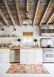 How To Design A Kitchen Pantry Best 25 Unfitted Kitchen Ideas Only On Pinterest Freestanding