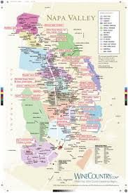 Sonoma State Map by 500 Best Cas Wine Country Images On Pinterest Wine Country Wine