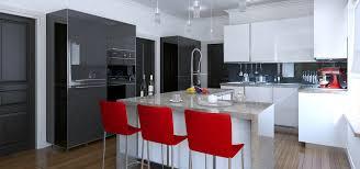 kitchen design advice ultra modern kitchen designs and ideas