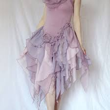 Halloween Prom Costumes Fairy Prom Dress Products Wanelo