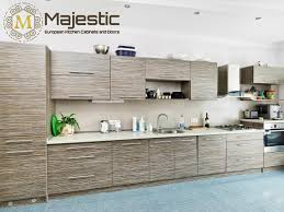 new kitchen cabinets investing in new kitchen cabinets here are five things to