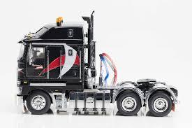 kenworth cabover models 1 50 kenworth k200 prime mover cab over truck drake nhh