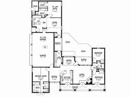 house plans with in suites detached house plans with inlaw suites attached antique high