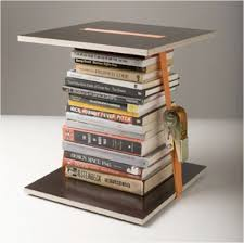 home design books home design books beautiful home design book decorating ideas