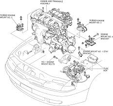 repair guides engine mechanical engine autozone com
