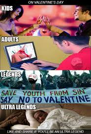 Memes For Adults - dopl3r com memes on valentines day adults legends save youth