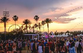 travel music images Music festivals are a ticket to travel agent profits