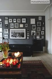 d馗oration chambre vintage cadre d馗oration salon 54 images 100 images d馗oration d une