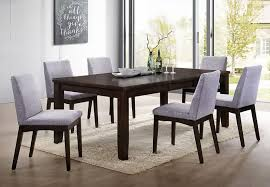 Dining Tables With 4 Chairs Dining Dining Sets Casual Dining The Furniture Warehouse