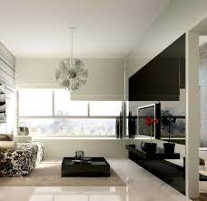 Beautiful Luxury Modernluxuryinteriordesignofsingapore - Modern luxury interior design