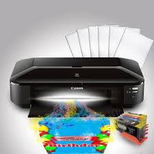 edible printing system edible printing system bundles for canon frozen dreams edition