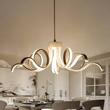 chandelier kitchen lighting online get cheap modern kitchen light aliexpress com alibaba group