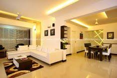 home interiors company catalog home interiors at cochin designed executed by d