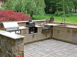 kitchen cabinets singapore outdoor kitchents outstanding diy melbourne singapore wall