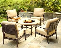 Replacement Seats For Patio Chairs Outdoor Furniture Seat Cushions Patio Furniture Replacement