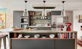 renovate your hgtv home design with creative epic kitchen cabinets